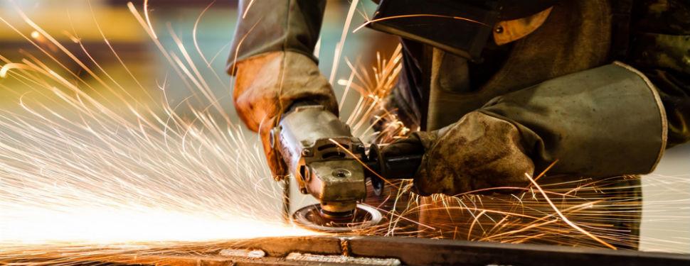 labor-shortage_welder